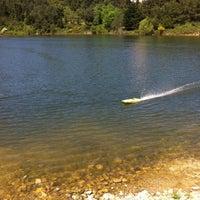 4/29/2012 tarihinde Mustafa T.ziyaretçi tarafından Gölet'de çekilen fotoğraf