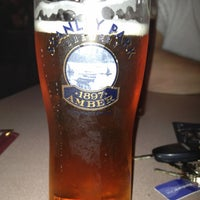 Photo taken at Horseshoe Pub by kees d. on 2/11/2012