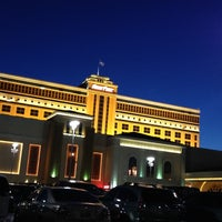 Casino king arvostelugu