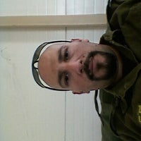 "Photo taken at בא""פ לכיש by Eyal R. on 5/7/2012"