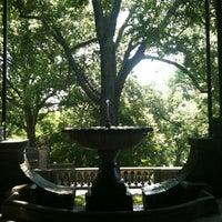 Cheekwood Botanical Garden And Museum Of Art West Meade