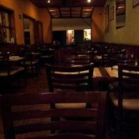 Photo taken at Prestíssimo Pizza Bar by Karininha P. on 8/26/2012