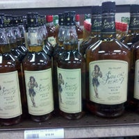 Photo taken at ABC Store by Crystal D. on 9/8/2012