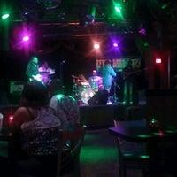 Photo taken at Club 152 by katz on 7/16/2012