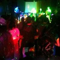 Photo taken at Rockers by SoundBar R. on 5/13/2012