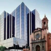 Photo prise au México Mart par ๑ ΔDR1ΔΩ ๑ le6/28/2012
