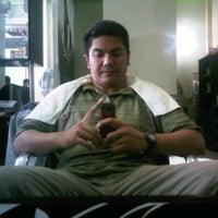 Photo taken at Maxx by Rudy Hadisuwarno by bradd p. on 7/27/2012