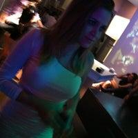 Foto tirada no(a) Anzuhall por Guilherme F. em 6/17/2012