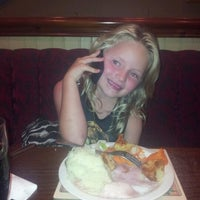 Photo taken at Toby Carvery by Martin H. on 8/6/2012