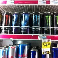 Photo taken at CVS Pharmacy by Daniel M. on 3/13/2012