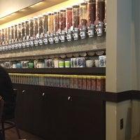 Photo taken at Argo Tea by Matt L. on 2/13/2012
