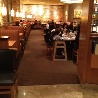 California Pizza Kitchen - Pizza Place