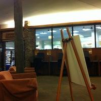Photo taken at Mohegan Pharmacy by Kai  L. on 6/8/2012