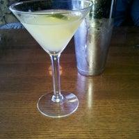 Photo taken at Applebee's Neighborhood Grill & Bar by Nic M. on 4/23/2012