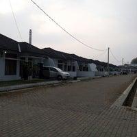 Photo taken at PLTU Banten 2 Labuan by revalina g. on 8/29/2012