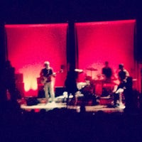Photo taken at The Pageant by Lindsay P. on 7/18/2012