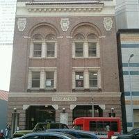 6/22/2012 tarihinde Christopher R.ziyaretçi tarafından Engine Co. No. 28'de çekilen fotoğraf