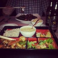 Hsu's Chinese Food
