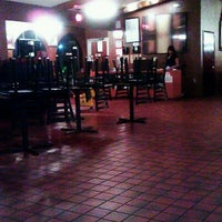 Photo Taken At Ojeda 39 S Mexican Restaurant By Jo Slo On 4