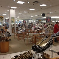 Photo taken at Macy's by MTV on 7/30/2012