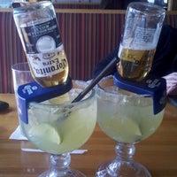 Photo taken at Applebee's Neighborhood Grill & Bar by Rachael P. on 4/5/2012
