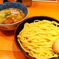 Photo prise au Rokurinsha par sugi_root le6/27/2012