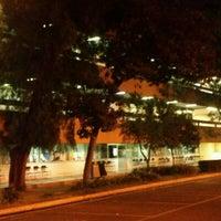 Photo taken at Anexo de Ingeniería by Alberto O. on 6/9/2012