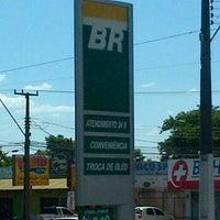 Photo taken at Posto Azteca by Robison C. on 3/7/2012