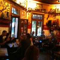 Photo taken at Jacobina Bar by Celinha C. on 2/22/2012