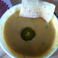 Photo taken at Texadelphia by Dey B. on 8/12/2012