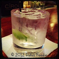 Photo taken at The Loon by Dallas Foodie (. on 3/3/2012
