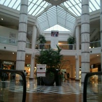 Photo taken at Stonestown Galleria by Nezelle A. on 7/27/2012