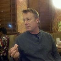 Photo taken at Alex's of Berkley by Dennis D. on 2/29/2012
