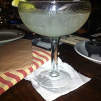 Photo taken at Agave by Leah L. on 8/12/2012