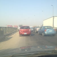 Photo taken at Ring Road by Spectator o. on 6/7/2012