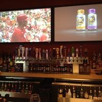 Photo taken at Buffalo Wild Wings by Susan M. on 6/24/2012