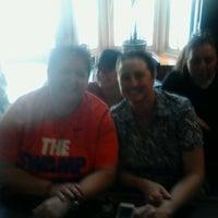 Photo taken at Big Muddy Pub by Christopher K. on 3/25/2012