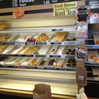 Photo taken at Donuts & More by Beth R. on 7/11/2012