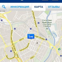 Photo taken at Arena Villa Am Wasserpark by Юлечек_minenergo on 6/10/2012