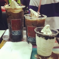 Photo taken at McDonald's by Eia G. on 6/16/2012