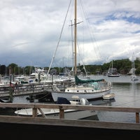 Photo taken at The Captain Kidd by Piper on 6/7/2012