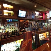 Photo taken at Miller's Ale House - Alpharetta by Billy H. on 8/11/2012