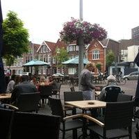 Photo taken at Proeflokaal De Gaper by Harm on 7/1/2012