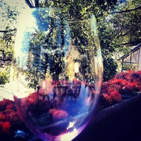 Photo taken at Vintner's Collective by Andy S. on 9/9/2012