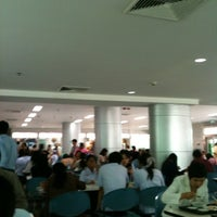 Photo taken at Rama Food Center by M Ab Normal C. on 2/27/2012
