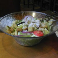 ... Photo Taken At Olive Garden By Brian D. On 8/27/2012 ...