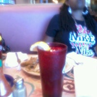 Photo taken at Granny Cantrell's by Yahyah C. on 3/21/2012