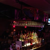 Photo taken at Side Street Cantina by Peter R. on 4/1/2012