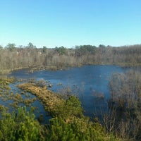 Photo taken at Alpharetta, GA by Masayuki I. on 2/12/2012