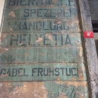 6/10/2012 tarihinde Paul H.ziyaretçi tarafından Helvetia'de çekilen fotoğraf